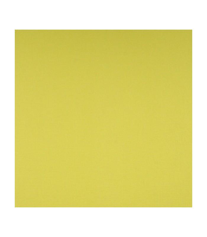 Papel pintado Lars Contzen 6232-18