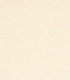 Papel pintado Neapolis 92901