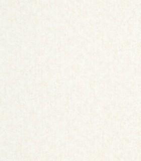 Papel pintado Neapolis 92906