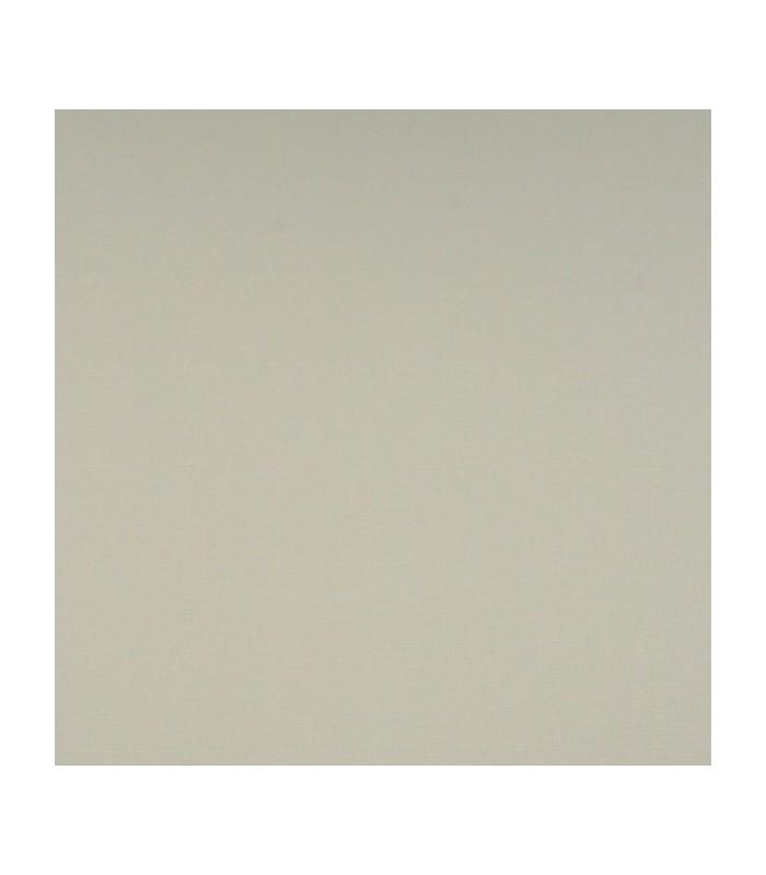 Papel pintado Lars Contzen 6232-49