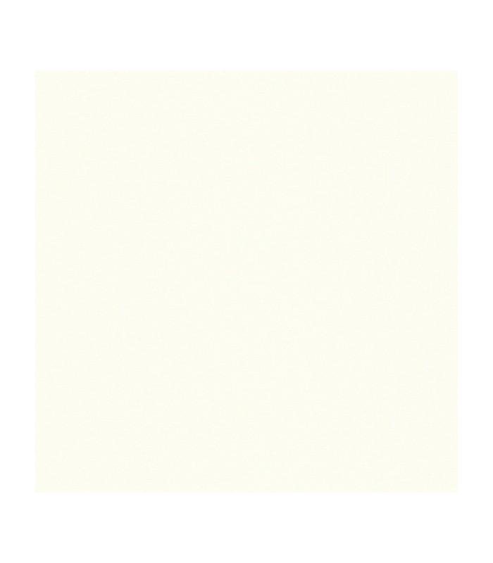 Papel pintado Lars Contzen 6240-17