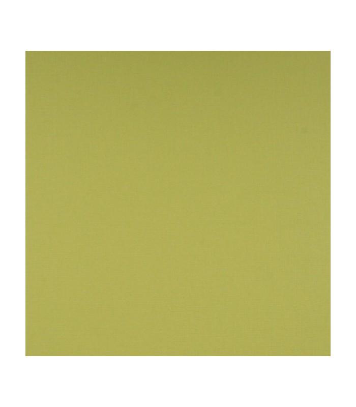 Papel pintado Lars Contzen 6240-55