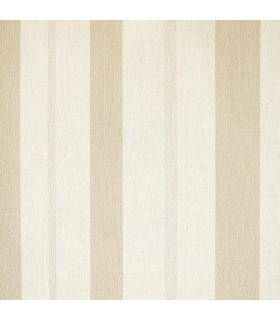 Papel pintado Elegance 207016
