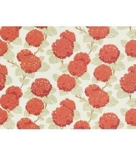 Papel pintado Coral 293001