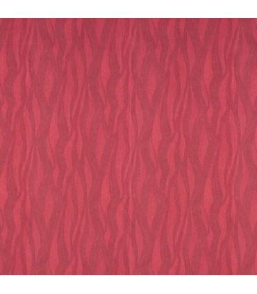 Papel pintado Elegance 207151