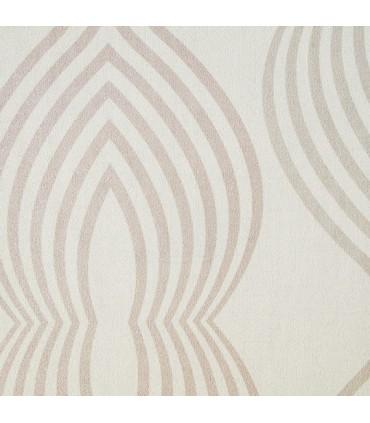 Papel pintado Elegance 207066