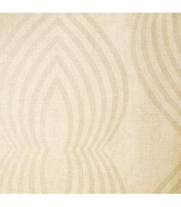 Papel pintado Elegance 207067