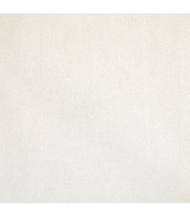 Papel pintado Elegance 207036