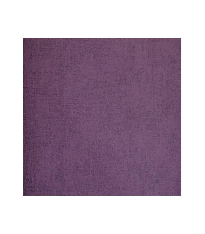 Papel pintado Elegance 207039