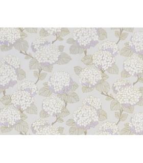 Papel pintado Coral 293009