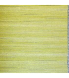 Papel pintado Murogro Fashion 12404