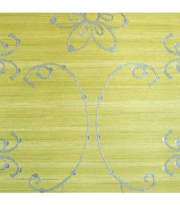 Papel pintado Murogro Fashion 12444