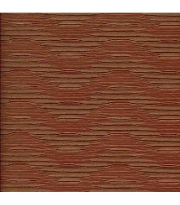 Papel pintado Murogro Fashion 12681