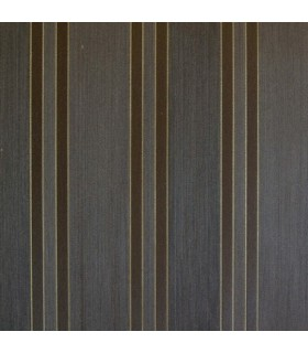 Papel pintado Murogro Fashion 12820