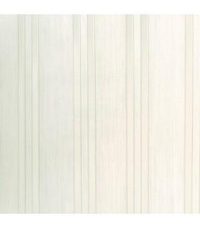 Papel pintado Murogro Fashion 12823
