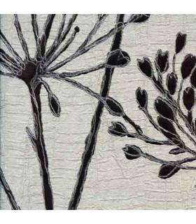 Papel pintado Murogro Fashion 12600