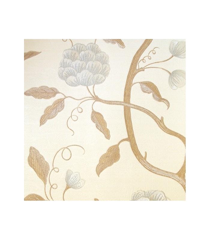 Papel pintado Murogro Fashion 12705
