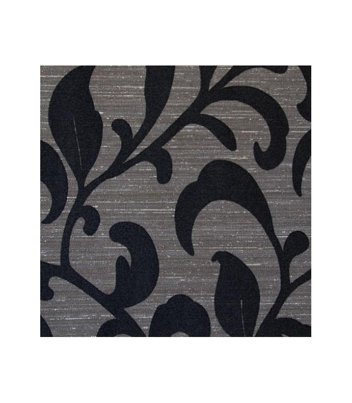 Papel pintado Murogro Fashion 12800