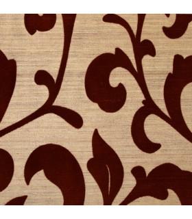 Papel pintado Murogro Fashion 12803