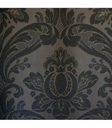 Papel pintado Murogro Fashion 12810