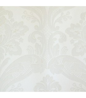 Papel pintado Murogro Fashion 12813