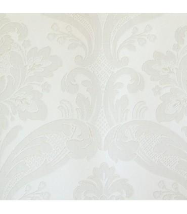 Papel pintado Murogro Fashion 12813