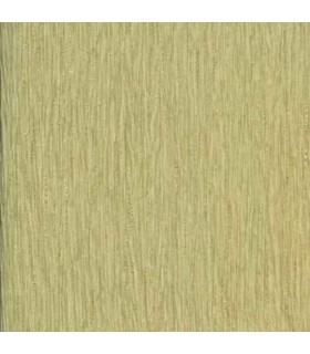 Papel pintado Murogro Fashion 12651