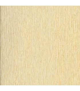 Papel pintado Murogro Fashion 12653