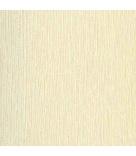 Papel pintado Murogro Fashion 12654