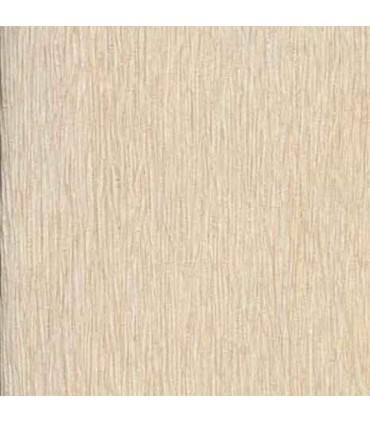 Papel pintado Murogro Fashion 12655