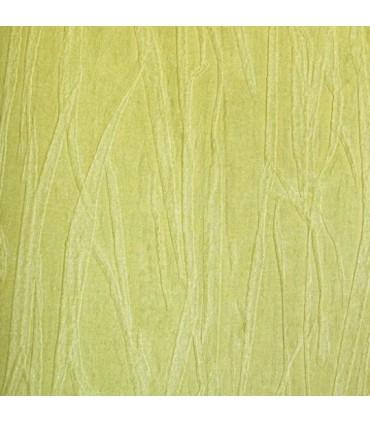 Papel pintado Murogro Fashion 12486