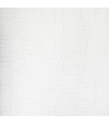 Papel pintado Murogro Fashion 12637