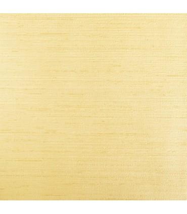 Papel pintado Murogro Fashion 12710
