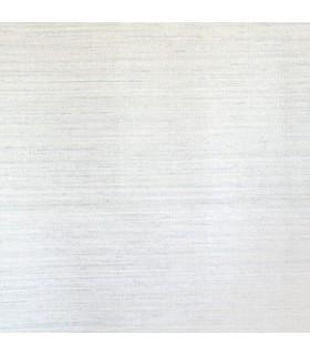 Papel pintado Murogro Fashion 12713