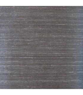 Papel pintado Murogro Fashion 12718