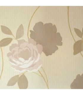 Papel pintado Odeon 5133
