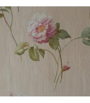 Papel pintado Odeon 5225