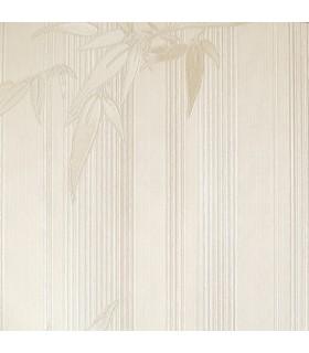 Papel pintado Odeon 5245