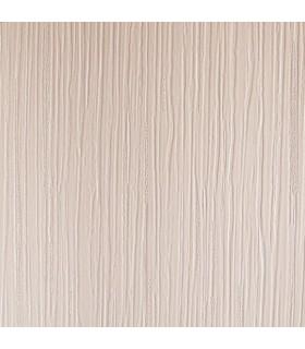 Papel pintado Odeon 5118