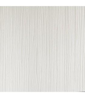 Papel pintado Odeon 5124