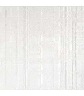 Papel pintado Odeon 5170