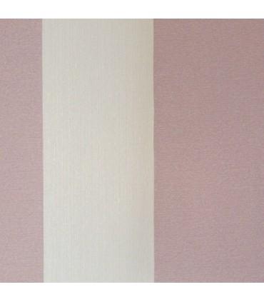 Papel pintado Odeon 5131