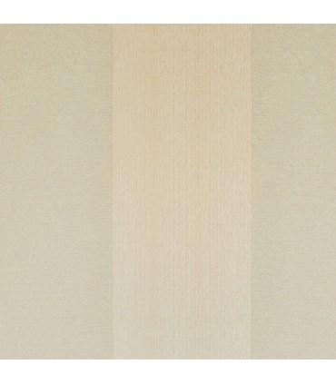 Papel pintado Odeon 5134