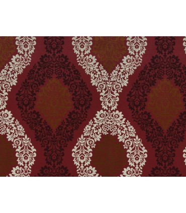Papel pintado Coral 293051