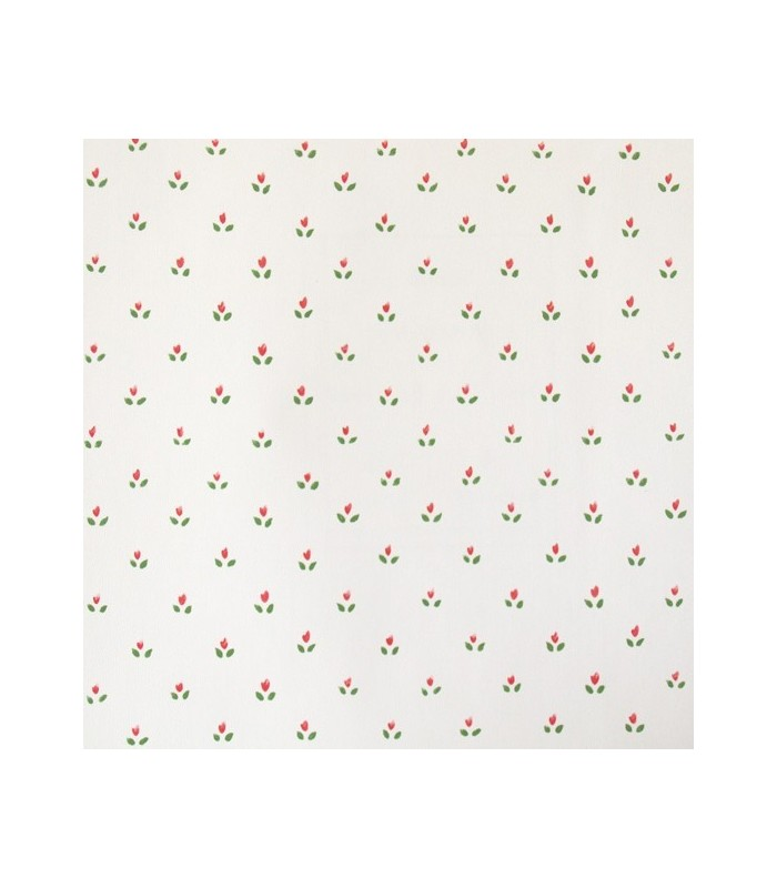 Papel pintado Little Garden 52505