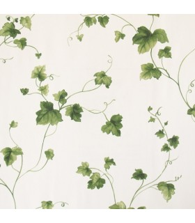 Papel pintado Little Garden 52903