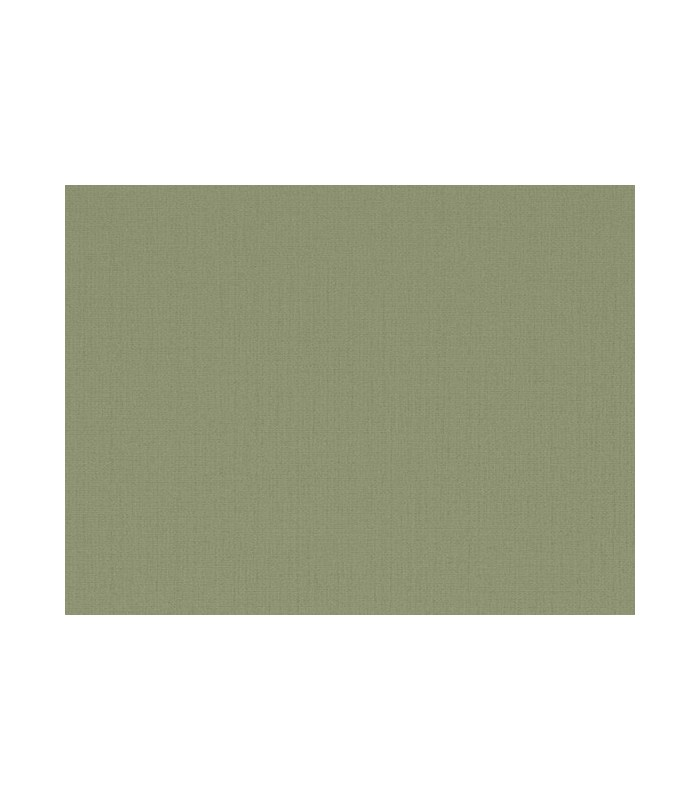 Papel pintado Coral 293072