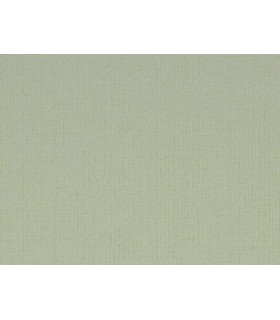 Papel pintado Coral 293074