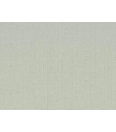 Papel pintado Coral 293078